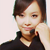 Song Qian.-