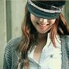 ★ Choi JinRi