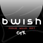 bwish