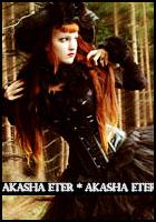 Akasha_Eter
