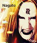 Nagato69