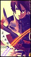 Zark Dey