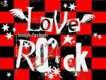 Rock_4ever