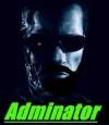Adminator