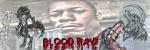 bloodpaw