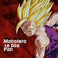 Manoleto16