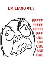 Emiliano 02