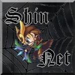Shin_Net