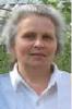 Татьяна Могрунова