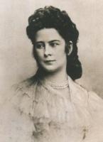 Admin Elisabeth