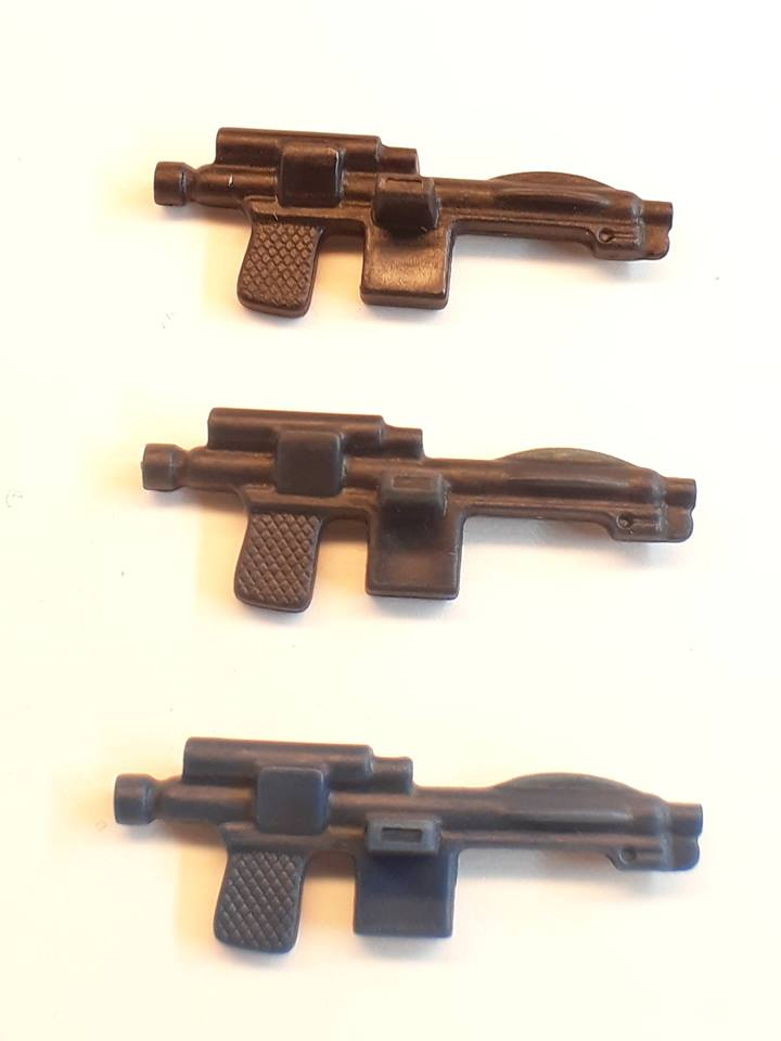 MORE FAKES - Floating Imperial and Jawa Blasters 26166010
