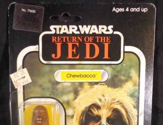 Return of the (Craigy's Luke) Jedi  Chewy_10