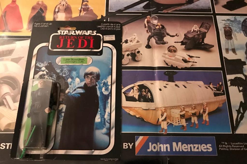 Return of the (Craigy's Luke) Jedi  - Page 3 Jm_pal10