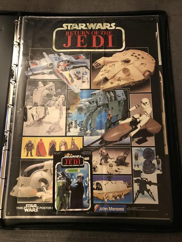 Return of the (Craigy's Luke) Jedi  - Page 3 Jm_pos10