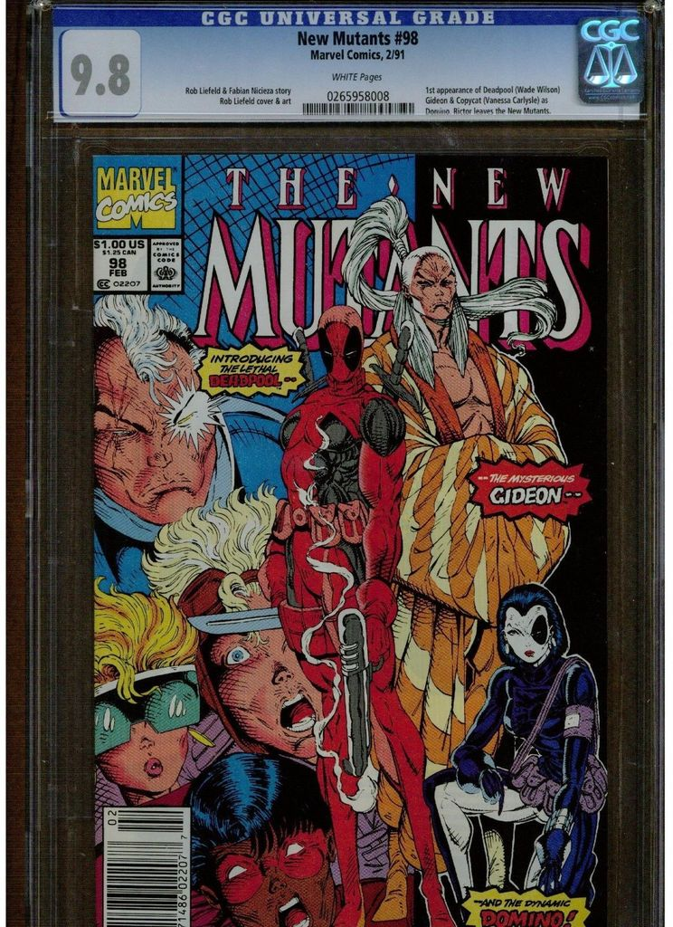 Anybody collect comic books here? - Page 2 New_mu10