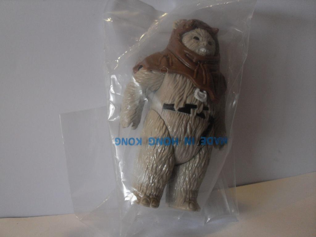 The TIG FOTW Thread: Chief Chirpa Sdc12591