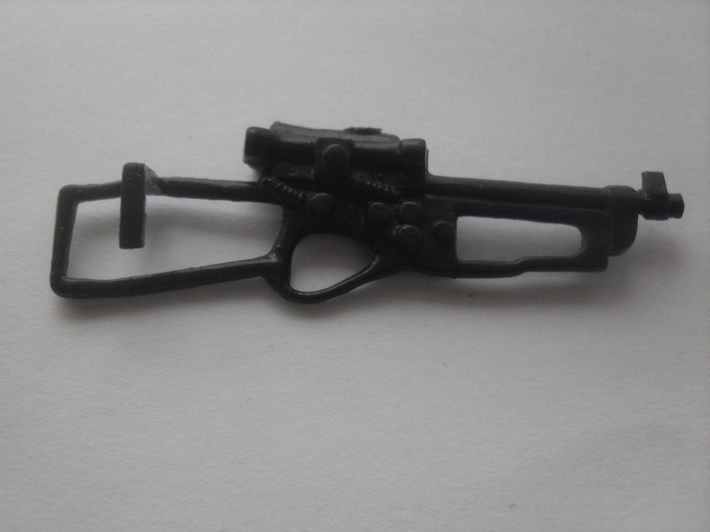 Help with LEDY Bowcaster Sdc13323