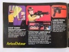 IN-PRODUCT CATALOGUES & PROMOTIONS Star_w45