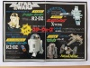 IN-PRODUCT CATALOGUES & PROMOTIONS Takara17