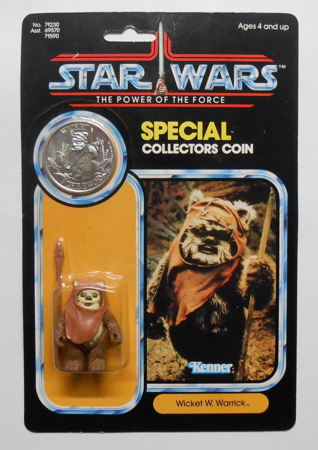 POTF thread Wicket11