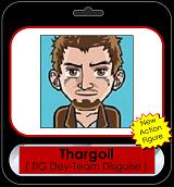 Thargoil
