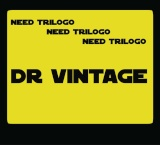 Dr. Vintage