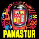Panastur
