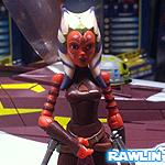 Rawlin