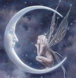 perle de lune