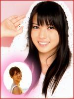 Maimi/Mow