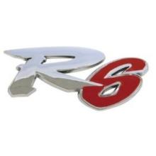 -R6-. LeoV!!