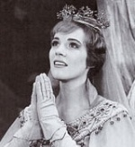 Queen Cassandra