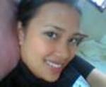maishee21
