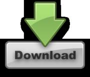 إسطوانة التعريفات العملاقة لجميع أنواع الويندوز وأجهزة الكمبيوتر واللاب توببحقوق مع شرح لكيفية إستخدام الإسطوانة بحجم 4 جيجا - روابط مباشرة وسريعة وعلى أكثر من سيرفر 2286445522