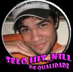Hit_Kill