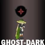 Ghost-dark