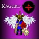 Kaguro
