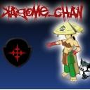 kagome-chan
