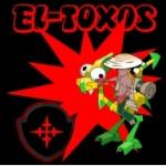 El-toxos