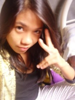 msz.taray.isz.bucc^^