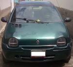 twinguero495