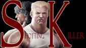 Shotting_Killer