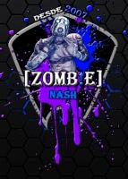 [ZomB!E] Nash