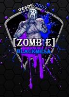 [ZomB!E] BlackMesa