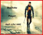 Machine:)