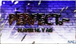 PerfecT.-