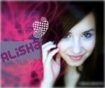 Alisha.Ayushi