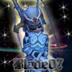 Blade07