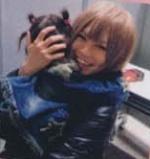 yuki_no_shunkan