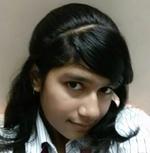 Jyoti Ghunawat